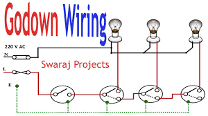 circuit diagram staircase wiring solution of your wiring diagram light switch wiring staircase wiring connections rh com schematic circuit diagram staircase wiring circuit diagram 3 way switch