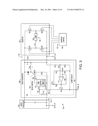 philips tv wiring diagram wiring diagrams and schematics advance ballast wiring diagram