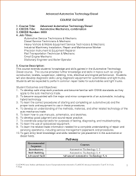 Best Solutions Of Resume Examples Sel Mechanic Resume Template