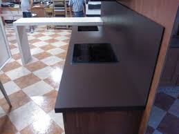 Granite Kitchen Work Tops Neolith Porcelain Worktops Cladding Flooring In London Mkw