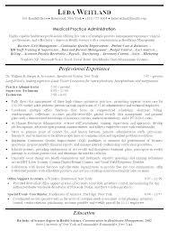 Associate Architect Sample Resume Informatica Architect Sample Resume Dadajius 21