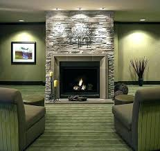 fireplace makeover ideas before after before and after fireplace