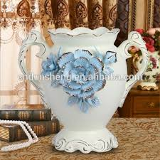 Small Picture Wholesale Royal Home Decor Ceramic Amphora VaseHandmade Buy