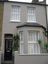 Small Picture The Best Exterior Paint Uk The Best Exterior Paint Uk House