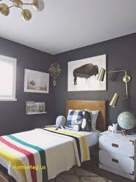 kids fitted bedroom furniture. Kids Fitted Bedroom Furniture Awesome Best Youth