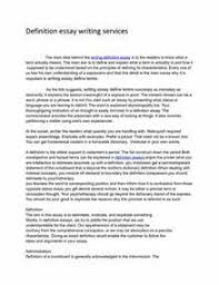 paragraph essay format definition write my paper custom  5 paragraph essay format definition