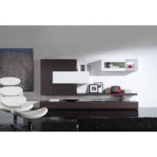 Living Room Cabinets Design Contemporary Tv Cabinet Design Tc121