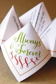 wedding favours best unique ideas (bridesmagazine co uk) Wedding Giveaways Uk let the games begin! wedding giveaway contest