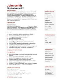 how to update resumes   uhpy is resume in you update your resume this weekend
