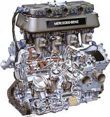 17 best images about schematics engine products mercedes engine cutaway illustration