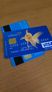 real credit card generator are a great invention but it is dangerous for many people who do not have knowledge and financial skills
