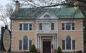 Chart House Simsbury Ct Genealogical Research Cultural Educational Programs
