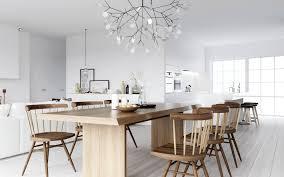 simple unique nordic home design home design ideas classic nordic home design 2