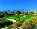 Firecliff Golf Course at Desert Willow Golf Resort | Fry/Straka
