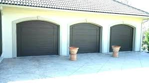 garage door colours ideas garage door colors ideas paint pictures estimate metal color