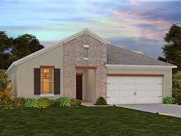 Appliances Tampa Foxtail Model 4br 2ba Homes For Sale In Riverview Fl Meritage