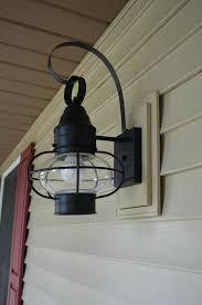 french country outdoor lighting large size of wall lights