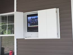 Tv Stereo Stands Cabinets 25 Best Ideas About Outdoor Tv Cabinets On Pinterest Grille Tv