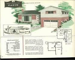 post and beam house plans nz new split level house plans nz inspirational post and beam