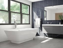 big bathroom designs. Full Size Of Bathroom: Victorian Bathroom Design Ideas Edwardian Sink Roman Shower Big Designs .