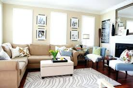 medium size of small living room rug placement design ideas area rugs size enchanting i beautiful