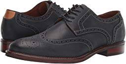 14th And Union Size Chart 14th And Union Shoes Free Shipping Zappos Com