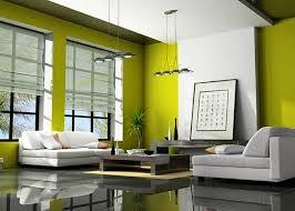 interior wall paint colorsInterior Design Paint Colors Adorable Interior Design Wall Paint