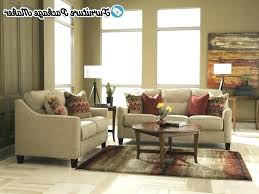 Ashley Furniture Carle Place Ny Outlet Photo 3 Of Perfect  Living Room Sets   New York R19