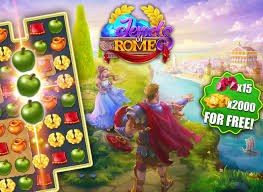 Gem Shop Game Download for PC and Mac - DoubleGames