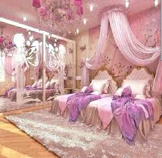 princess room decor princess bedroom bedroom ideas princess room decor princess bedroom decorating ideas