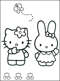 cartoon character coloring pages ing caron ing caron caron ing ing cartoon character thanksgiving coloring pages