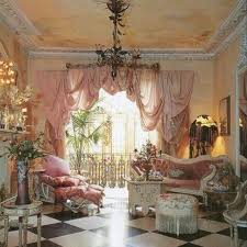 cute furniture. pink u0026 cream victorian furniture a la shabby cute after e