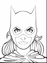 catwoman coloring page. Fine Page Catwoman Coloring Pages With Wallpapers Hd Mayapurjacouture Com Throughout And Page N