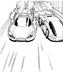 Small Picture Car Hot Wheels Coloring Pages Archives gobel coloring page
