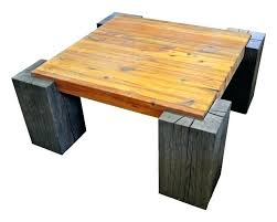 timber coffee table timber coffee table the timber coffee table by round recycled timber coffee table