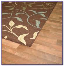 target rubber backed area rugs rugs home design ideas vinyl area rugs canada