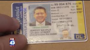 Thousands Losing Years In Of Because Licenses County Error Convictions After Clerical Fox43 Wpmt York Their