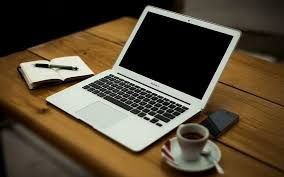 the best way to hire essay writer write my essay now the best way to hire essay writer