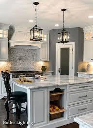 island lights kitchen ing ing ing over island kitchen lighting ireland
