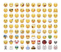 Samsungs Emoji Adventures