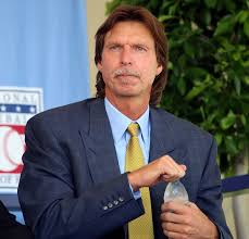 <b>Randy Johnson</b> - Wikipedia