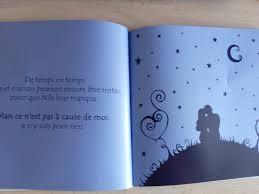 10 Livres Sensibles Et Justes Pour Accompagner Les Enfants Lors Dun