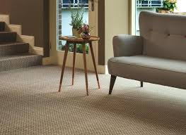 how much does it cost to carpet a bedroom cost to re carpet 3 bedroom house