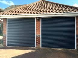 wired garage door keypad wired keypad garage door opener with pedestrian built in stunning inspiration