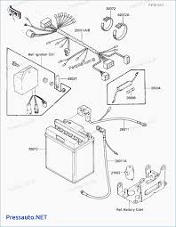 Kawasaki lakota sport wiring diagram wiring diagrams schematics
