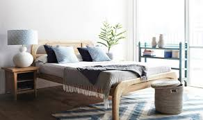 best place to buy bed sheets. Beautiful Bed Best Places To Buy Bed Linen In Singapore Organic Luxury And Printed  Bedsheets And Place To Buy Bed Sheets T
