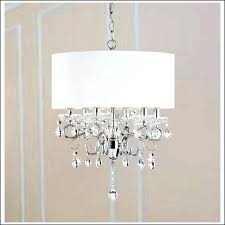 chandeliers chandelier chain cover page best ideas of interior cord chandelier chain cover