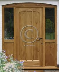 exterior oak doors uk. brilliant hardwood front doors browns range of quality external oak pinterest exterior uk r