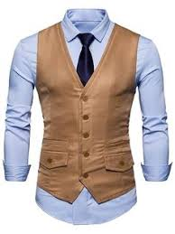 2018 Spring <b>fashion European and American</b> style men business ...