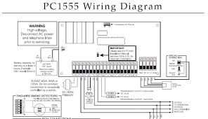 alarm wiring diagrams alarm image wiring diagram burglar alarm wiring diagram burglar wiring diagrams on alarm wiring diagrams